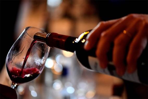 Hoe uw wijn optimaal bewaren?