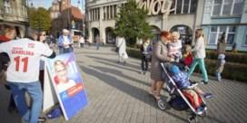 Controversieel in Europa, ongenaakbaar in Polen