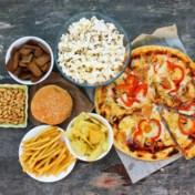 'Reclame voor ongezond eten verbieden? Makkelijker gezegd dan gedaan'