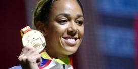 Deze keer geen Belg op longlist Europese Atleten van het Jaar
