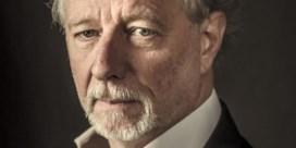 'Men vergeet welk een reus van een auteur Peter Handke is'