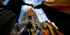 Waarom Barcelona binnenkort in rep en roer staat