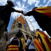 Waarom Barcelona door deze uitspraak in rep en roer staat