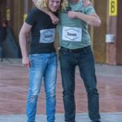 'Homo Universalis' ziet 6.000 euro reischeques in rook opgaan
