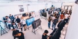 Antwerps kledingmerk tot in Japan beroemd (met dank aan Gigi Hadid)