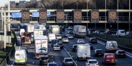 Antwerpen vindt geld voor 'grote verbinding', dankzij Vlaanderen