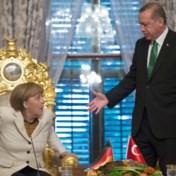 'Europese Unie moet de taal van de macht leren spreken'