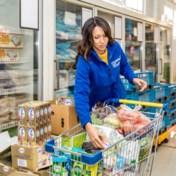 Vraag naar voedselhulp dijt uit van steden naar platteland