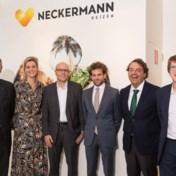 Vanaf 21 oktober opnieuw reizen te koop bij Neckermann, geboekte reizen blijven geannuleerd