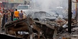 IS eist dodelijke bomaanslag op in Turks-Syrische grensstad