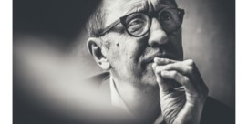 Johan Vande Lanotte: 'Conner, die moet je goed in de gaten houden'