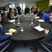 Vlaamse regering knoopt de losse eindjes van de woonbonus
