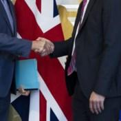 Voorzichtig optimisme over Brexit-akkoord
