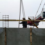 Bouwunie: 'Waarom geen freelancers in de bouw?'
