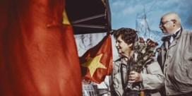 Een jaar na de gemeenteraadsverkiezingen: hoe doen SP.A en PVDA het in Zelzate?