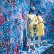 Expo 'Smuk' in Modemuseum Hasselt wil u versieren