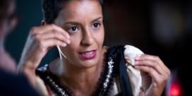 SP.A zet druk op federale onderhandelingen: 'Nu versnellen, anders zonder ons'