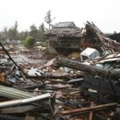 Tyfoon Hagibis nadert Tokio, miljoen mensen moet evacueren