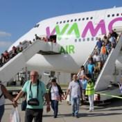 Overnemer Wamos knipt vooral in Vlaams netwerk Thomas Cook