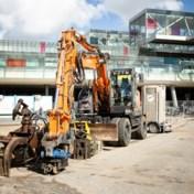 Meer hoogbouw in Gent als antwoord op woningnood en hoge prijzen