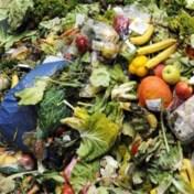 Elk jaar gaat 360 miljard euro aan eten verloren, nog voor het in supermarkt belandt