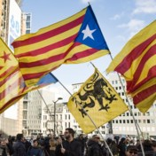 N-VA verbolgen: Europa mag dit niet aanvaarden