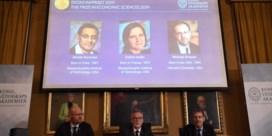 Nobelprijs Economie voor experimentele aanpak armoedebestrijding