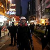 Xi Jinping duidelijk: 'China bedreigen eindigt in vermorzelde lichamen'
