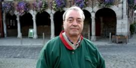 'Dialectbeleid in Belgisch-Limburg is een ramp'