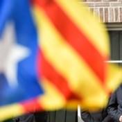 Spanje vaardigt opnieuw Europees aanhoudingsbevel uit tegen Puigdemont