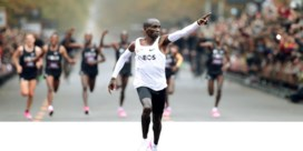 Een marathon in minder dan twee uur: historische prestatie of sportief experiment?