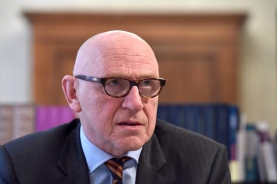 Advocaat Puigdemont: 'Zijn lot ligt in handen van rechter, niet politiek'