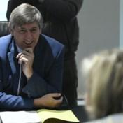 Catalaanse veroordelingen: Jambon moet schipperen tussen overtuiging en functie