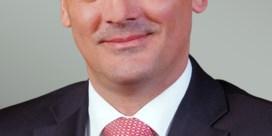 Seksfeestje brengt partij Orban in last