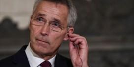 'IS bestaat nog ondergronds'