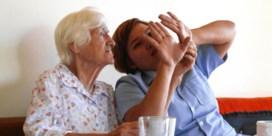 Documentaire 'Mother' gaat over veel meer dan dementie