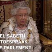 Queen: 'Prioriteit is om EU op 31 oktober te verlaten'