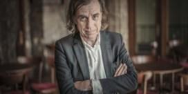 Gezocht: Wat vond u bij Dirk De Wachter?