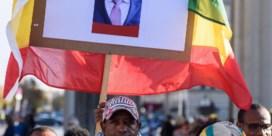 Waarom u Nobelprijswinnaar Abiy Ahmed niet kent