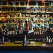 Bar in New York heeft plots dure kunst aan muur