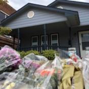 Agent schiet vrouw dood in haar eigen woning na inbraakmelding
