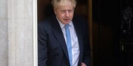 EU geeft Boris Johnson tot middernacht om met alternatief Brexitakkoord te komen