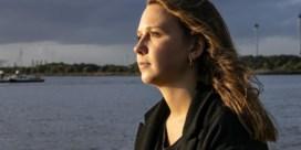 Getuigenissen uit de isoleercel: 'Ik weet nog hoe mijn onderbuik brandde toen ik eruit mocht'