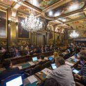 Lokale politiek: zelfbediening of habbekrats?