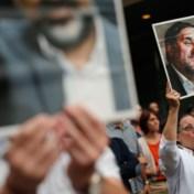 Een oplossing voor Catalonië is verder weg dan ooit