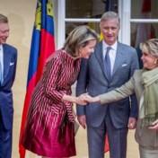 Waarom het staatsbezoek van Filip en Mathilde aan hun Luxemburgse buren en familie nuttig is