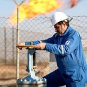 Geen olie en geen kolen, maar toch nog gas?