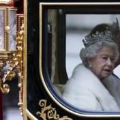 Queen leest Johnsons verkiezingsprogramma voor