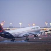 Franstalige vakbond niet welkom op ondernemingsraad Brussels Airlines
