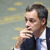 Regering-Michel verlaagt belastingen, regio's en gemeenten krijgen rekening